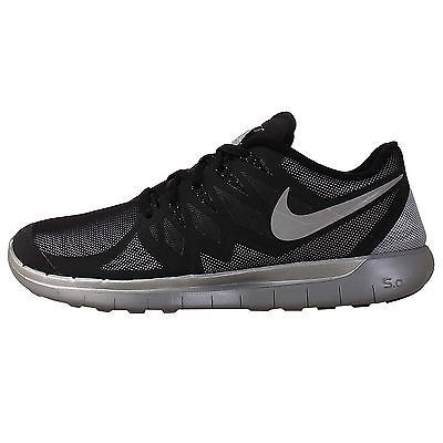 Pin by Acrossports on Nike Rosherun | Shoes, Nike, Sneakers nike