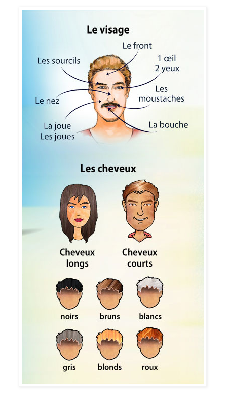Fle En Eso Les Parties Du Corps Regardez Cliquez Chantez Blog Movie Posters Poster