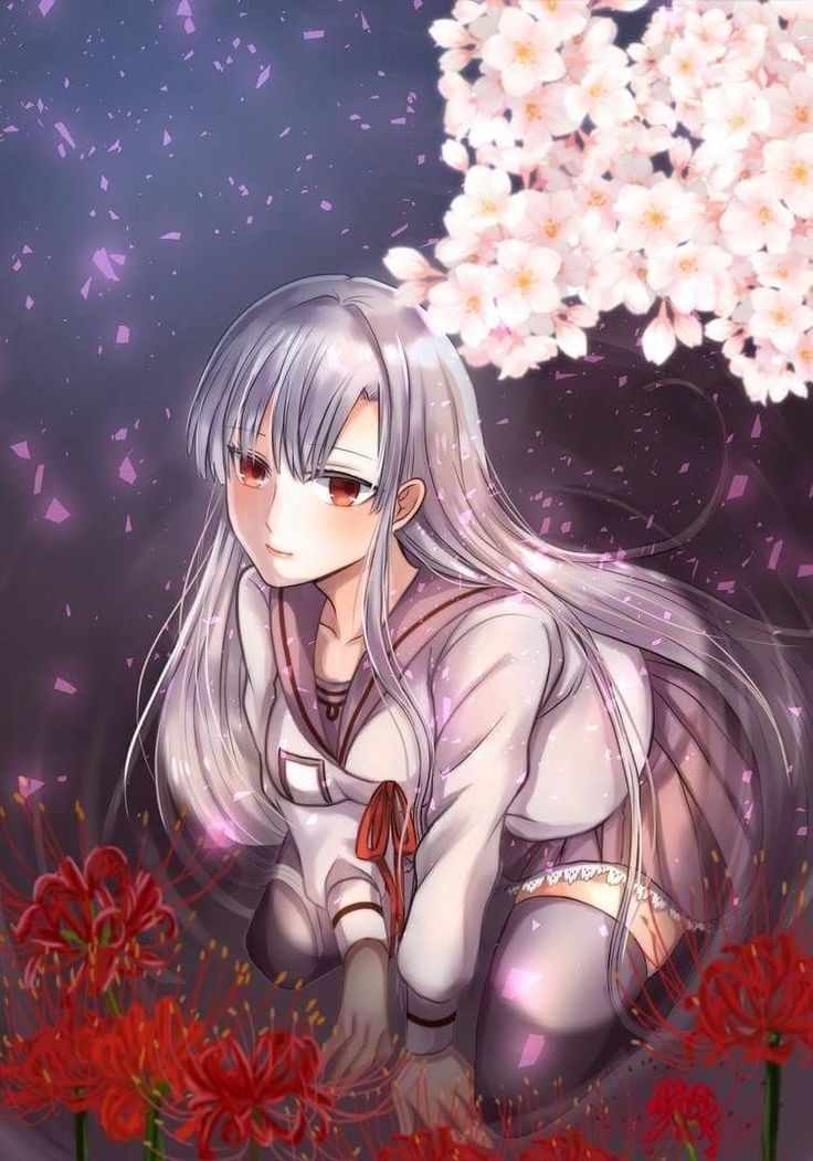 Pin by 𝓚𝓻𝓾𝓵𝓵𝓲𝓮 on Owari No Seraph Character art, Anime
