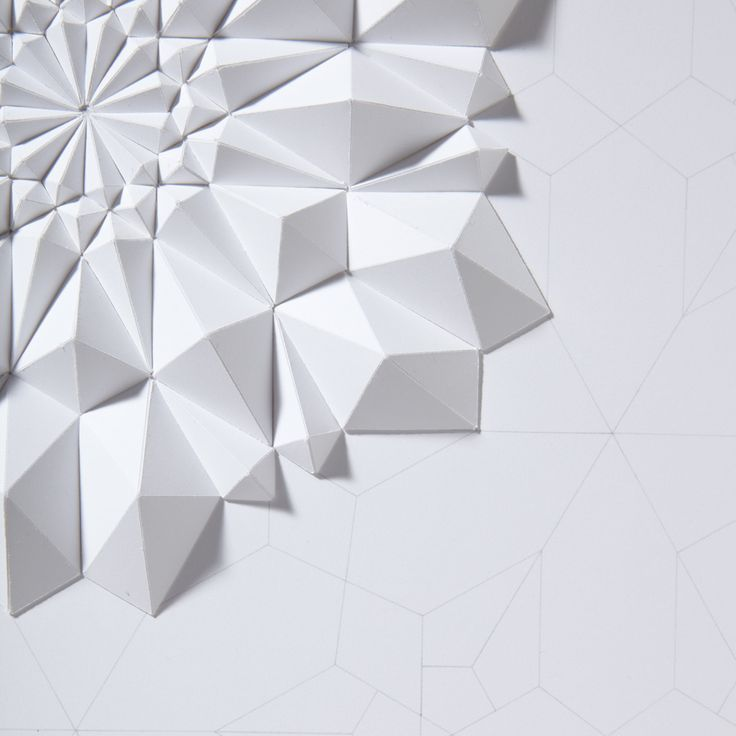 Pin by kseniya koryagina on structure pinterest tutorials for Art design ideas for paper