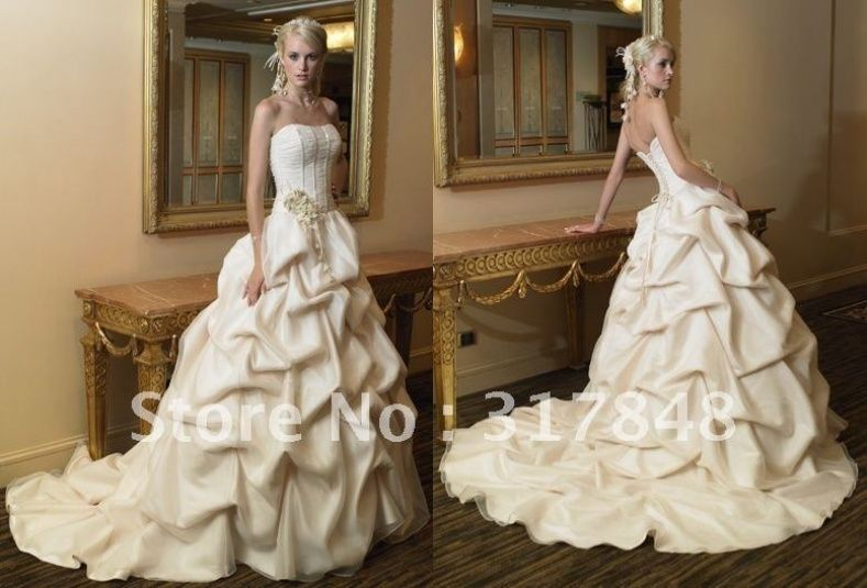 Famous Designer Gown Rentals Photos - Best Evening Gown Inspiration ...