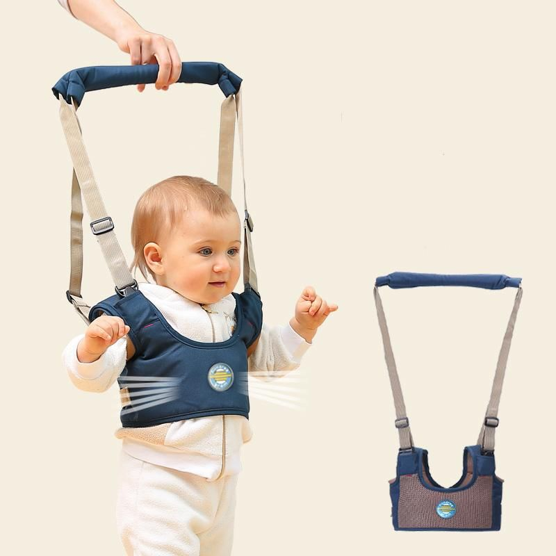 97a64793d Strap Walking Learning Assistant Toddler - L in 2019
