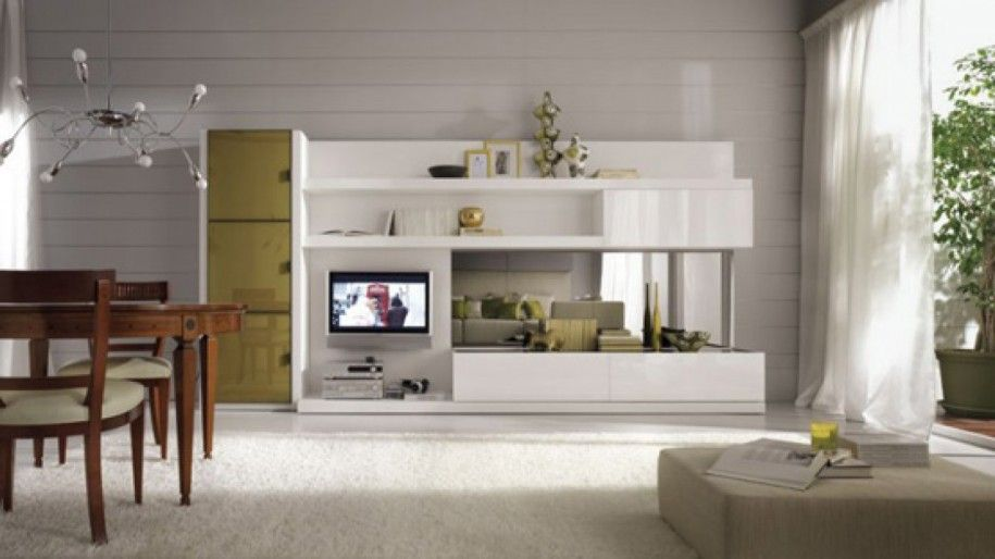 wall mounted storage cabinets for living roomroselawnlutheran - Dining Room Storage Cabinets