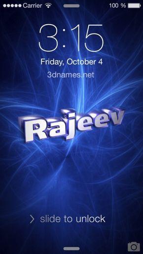 Download Rajeev Name Wallpaper Gallery Rajeev Name Wallpaper