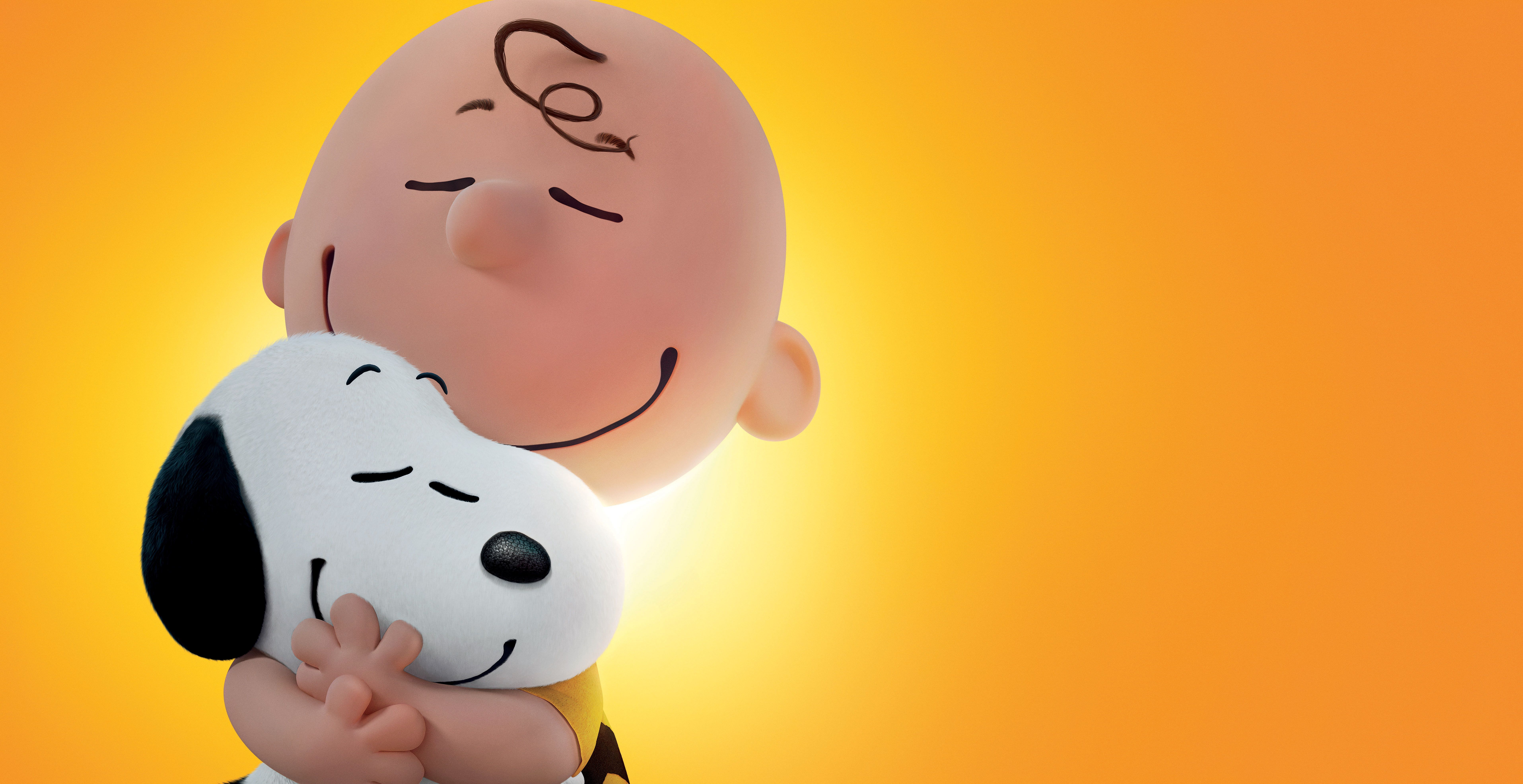 Snoopy And Charlie Brown Charlie Brown Snoopy The Peanuts Movie Animation 5k Wallpaper Hdwallpaper Snoopy Wallpaper Charlie Brown Wallpaper Wallpaper Pc