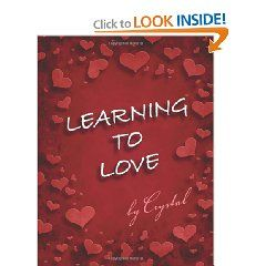 Do you love who you are, just as you are?  This workbook helps you figure that out!
