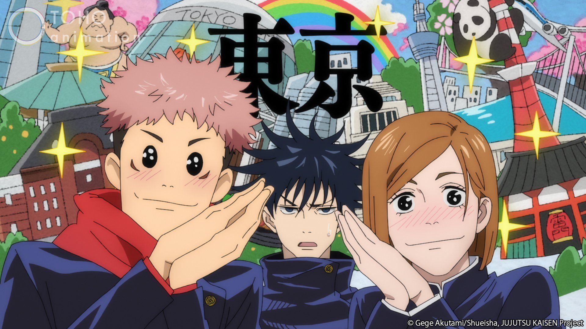What Is Gojo Satoru S Zodiac Sign And Personality Jujutsu Kaisen Anime Trivia Fun Facts In 2021 Fun Facts Jujutsu Zodiac Signs