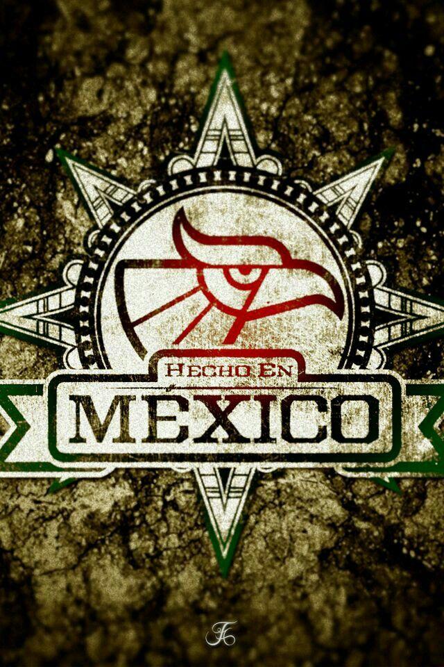 Hechoenmx Chidos Hecho En México Diseño Gráfico Mexicano E
