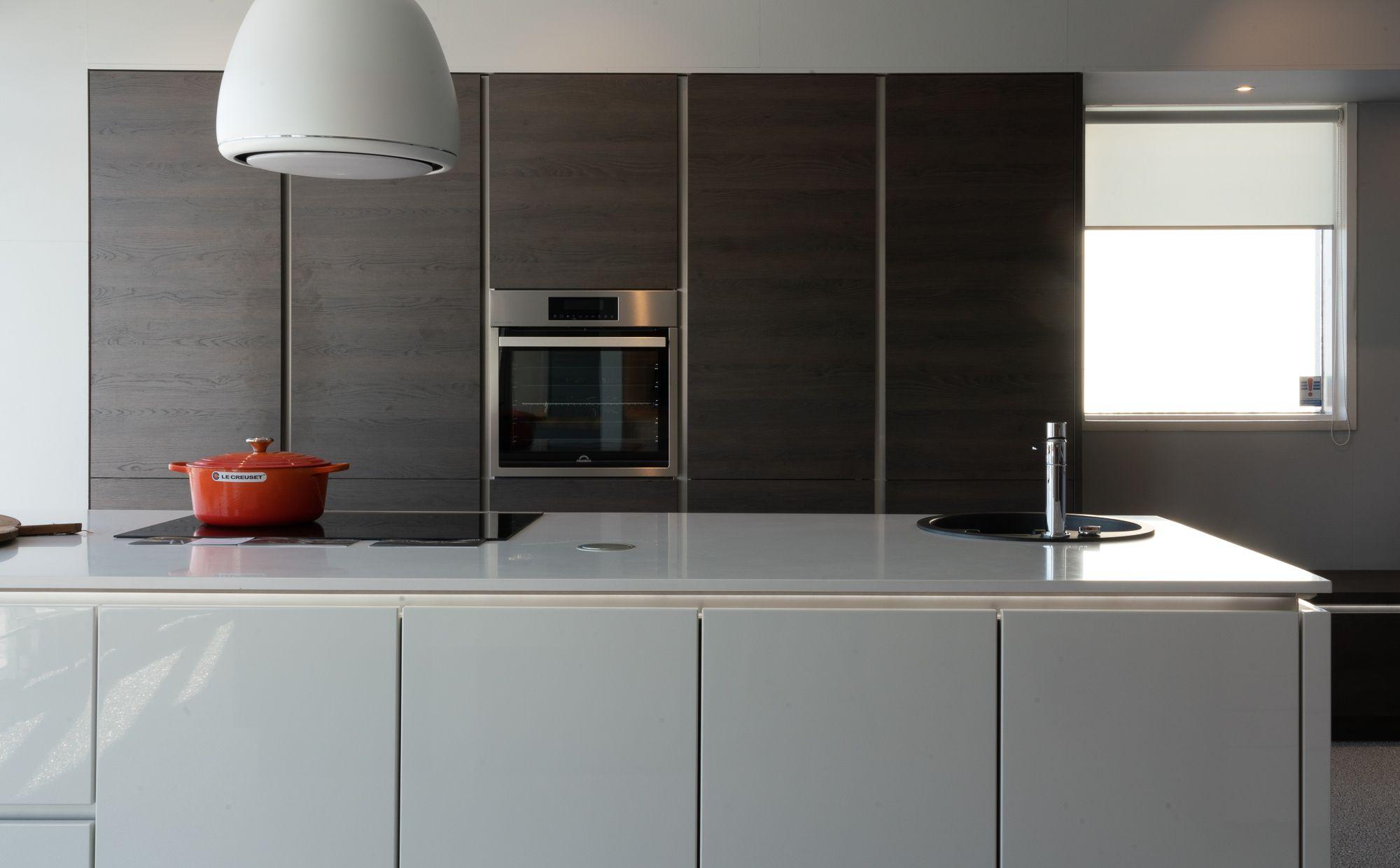 Eldhús - innréttingar   Home decor, Decor, Furniture