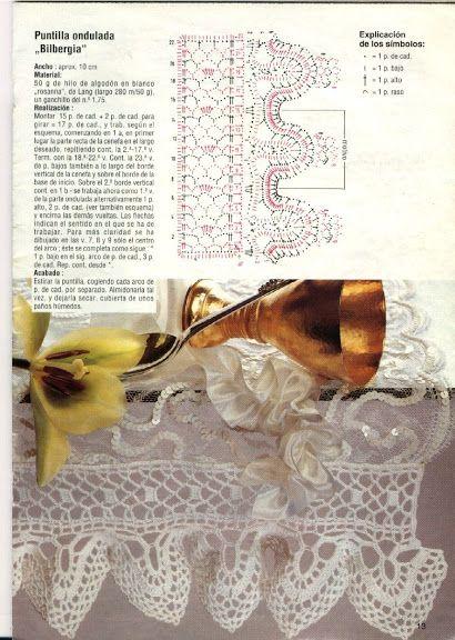 (056)revista laura - 12345 - Picasa Web Albümleri