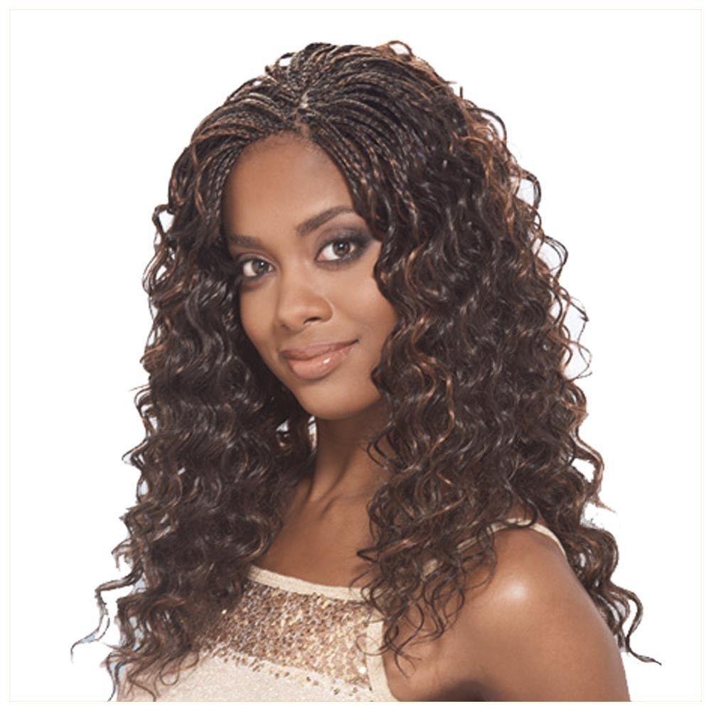 Human hair ndbr new deep bulk braiding choose length
