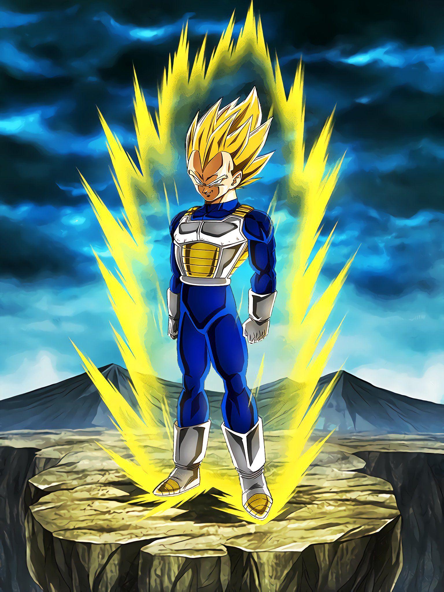 Hydros On Twitter Anime Dragon Ball Super Dragon Ball Super Goku Dragon Ball Super Manga