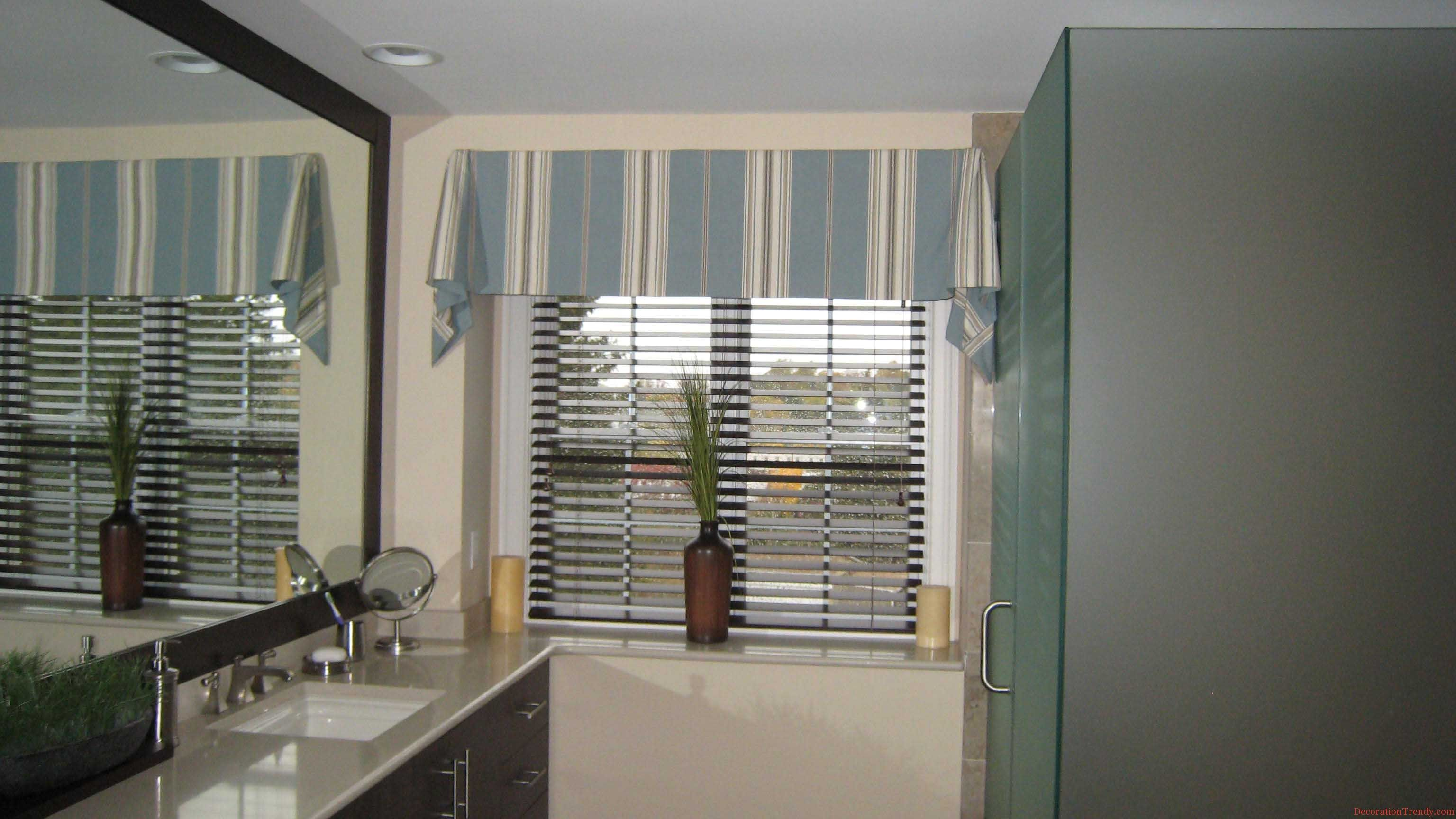 Bath curtain models may be of interest bathroom design pinterest