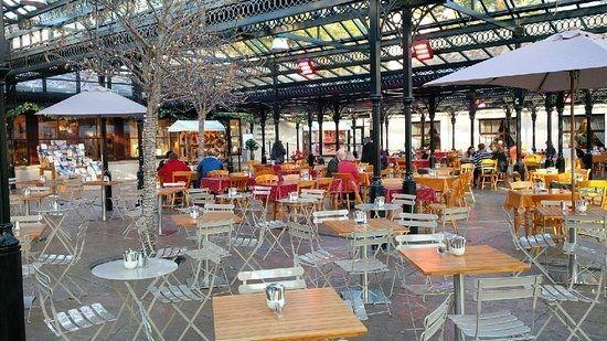 Keuken Warenhuis Dordrecht : Inspirerend keuken warenhuis dordrecht decoration in
