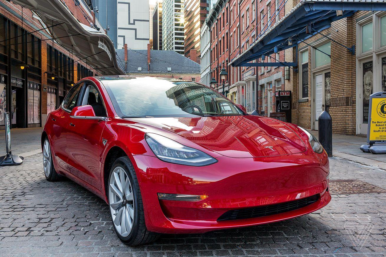 Tesla Jigsaw Puzzles Online Tesla Car Insurance Rates Tesla Car