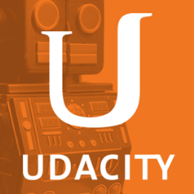 Udacity | Company Logos | Educacion, Inteligencia artificial, Wordpress