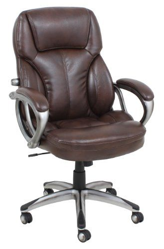 Barcalounger 9195h Executive Chair You Can Get Additional Details At The Image Link Note It Is Affiliate Link To Amazon Office Chair Chair Global Furniture