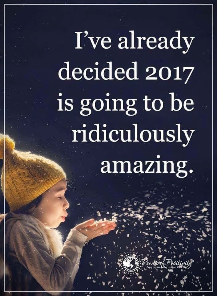 yes positively absolutely ridiculously amazingly awesome new year quotes inspirational happy happy