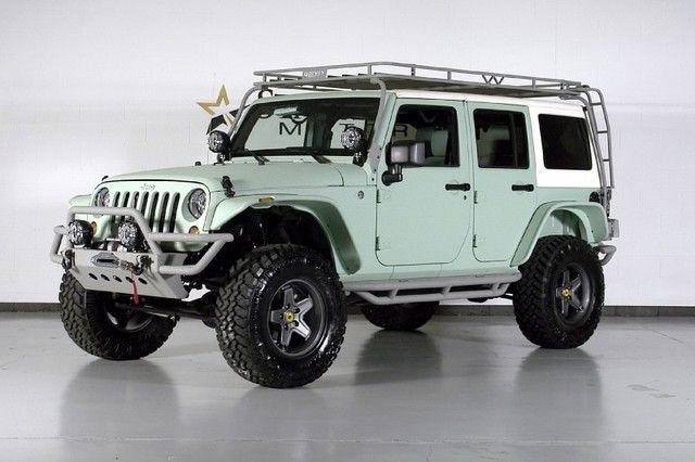 Me Wants Me Wants Me Wants Safari Green Green Jeep Green
