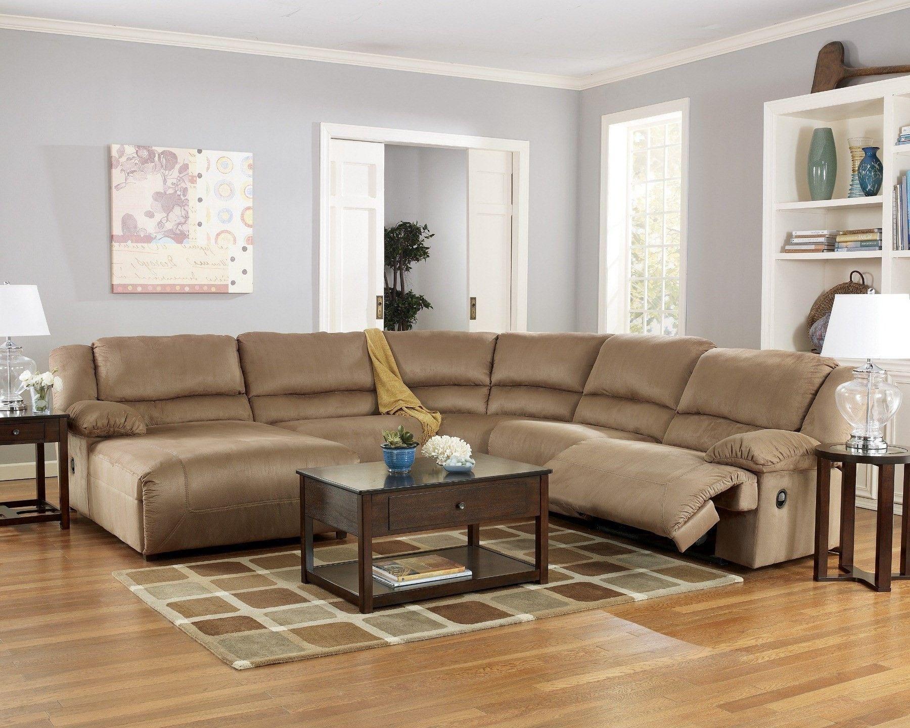 ashley furniture morandi mocha sofa lv hogan taraba home review