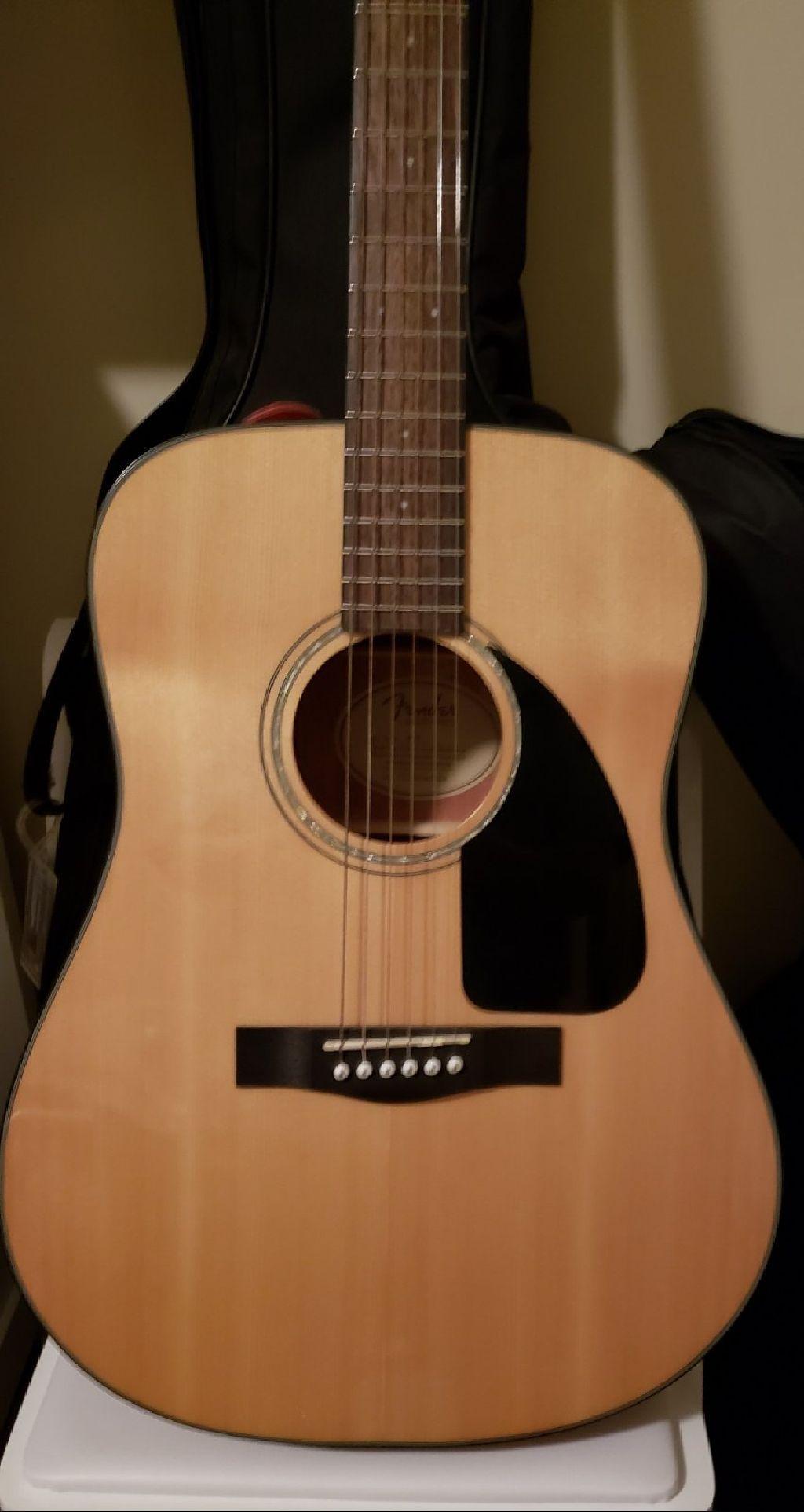 Fender guitar guitar fender guitar fender