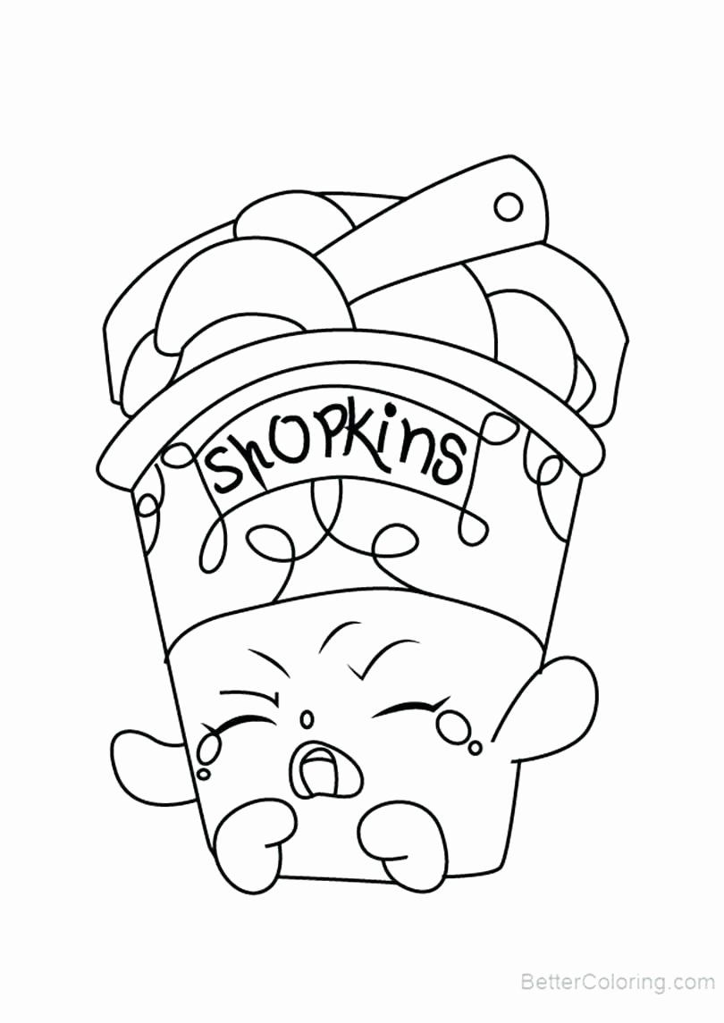 Free Ice Cream Coloring Pages Lovely Ice Cream Coloring Pages To