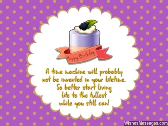 35th Birthday Wishes Quotes And Messages Birthday Quotes Wishes