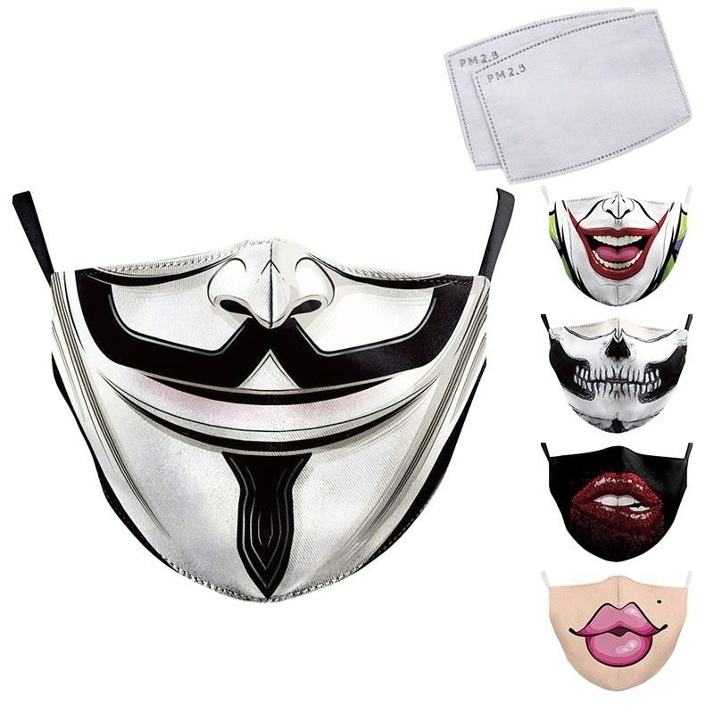 Pin On Buy A Face Mask Now