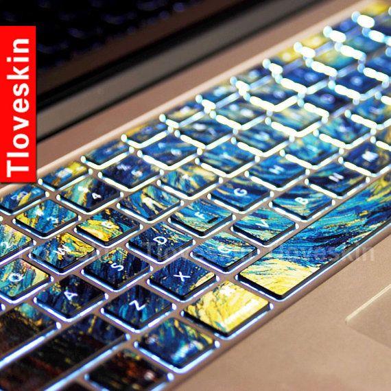 die besten 25 tastaturabdeckung ideen auf pinterest macbook tastaturabdeckung macbook pro. Black Bedroom Furniture Sets. Home Design Ideas