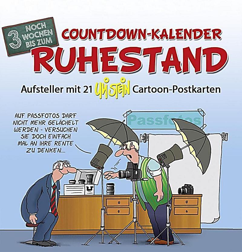 Pin von Heinrich Thoben auf lustige Cartoons | Ruhestand
