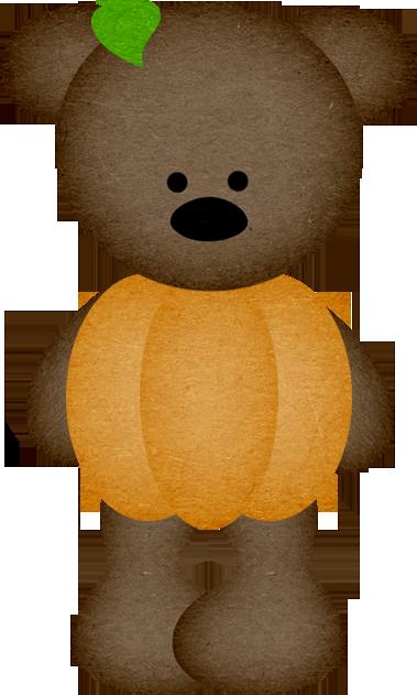Http Danimfalcao Minus Com Mygimocebbww Thanksgiving Clip Art Teddy Bear Clipart Cute Clipart
