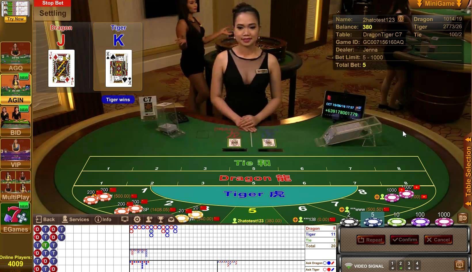 spielautomaten online spielen mit echtgeld