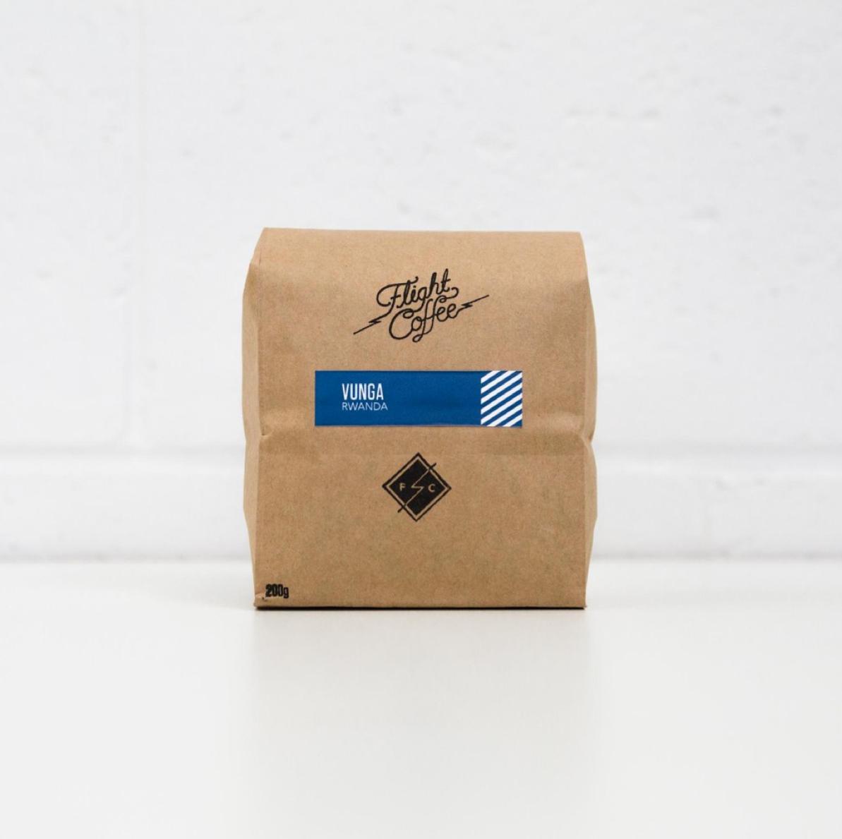 Pin by Chris Jordan on Coffee Bags Coffee, Food