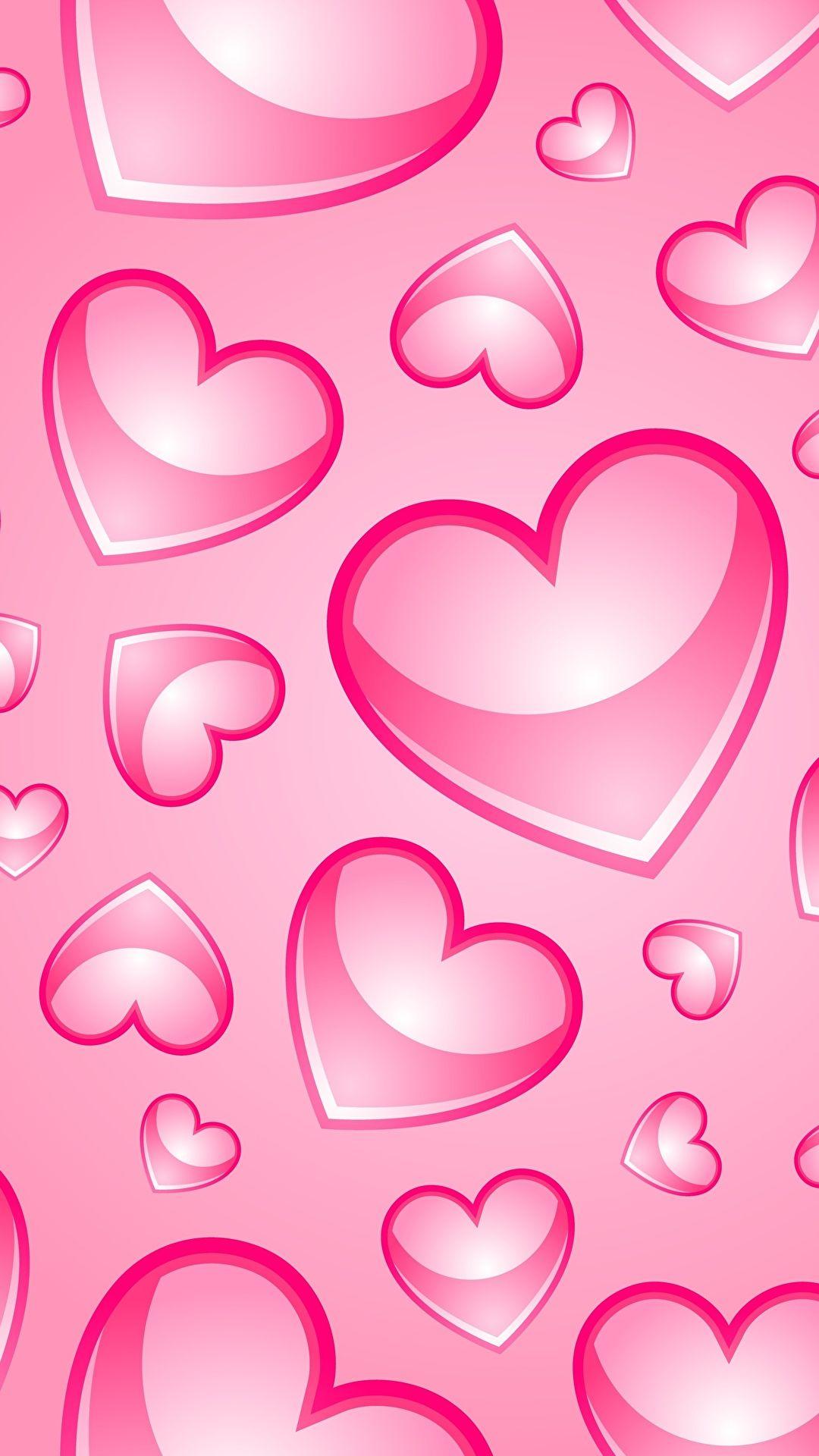 Pin On Wallpaper Love