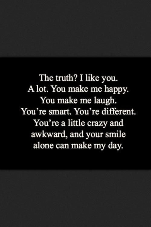 Love Quotes With Images Carian Twitter Crazy Love Quotes
