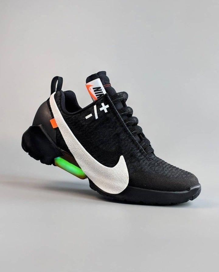 Sneakers | Zapatos nike hombre, Zapatillas nike baratas ...