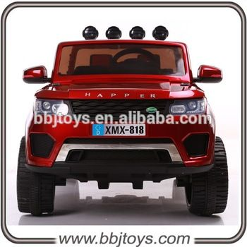 Toy Electric Cars For Children To Ride On Toy Car Ride On For