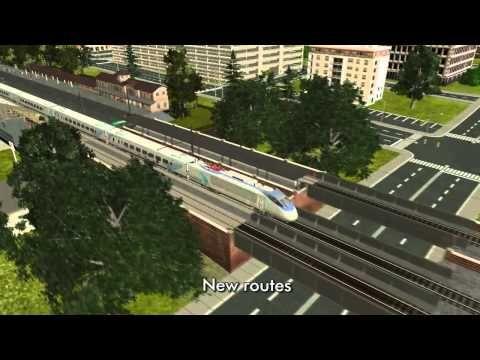 Trainz simulator 2012 pc download