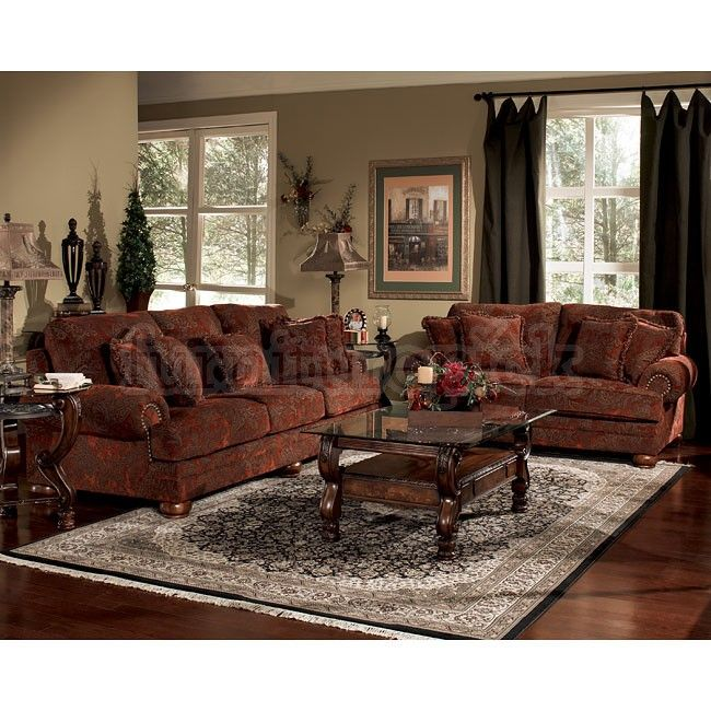 Burlington  Sienna Living Room Set  Stylish Living Rooms Best Living Rooms Sets 2018