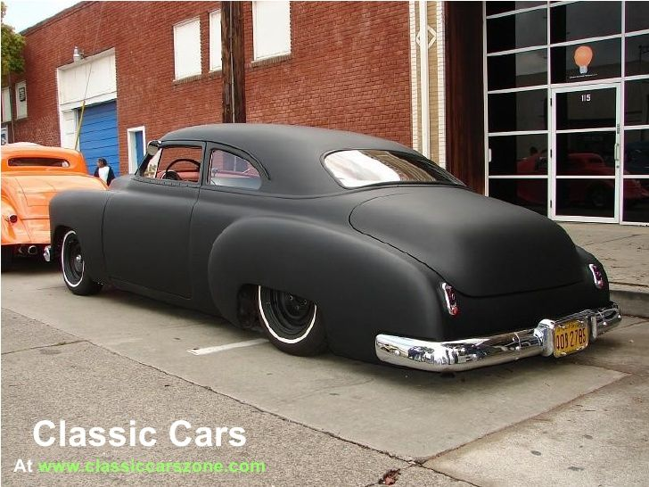 classic cars antique cars vintage cars muscle cars for sale 16 728 546 the oldies. Black Bedroom Furniture Sets. Home Design Ideas