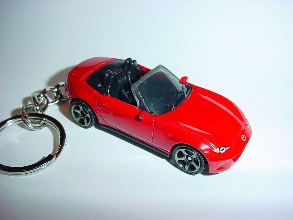 Pin By Brian Thornotn On Mazda Keychain Mazda Miata Miata Custom Keychain