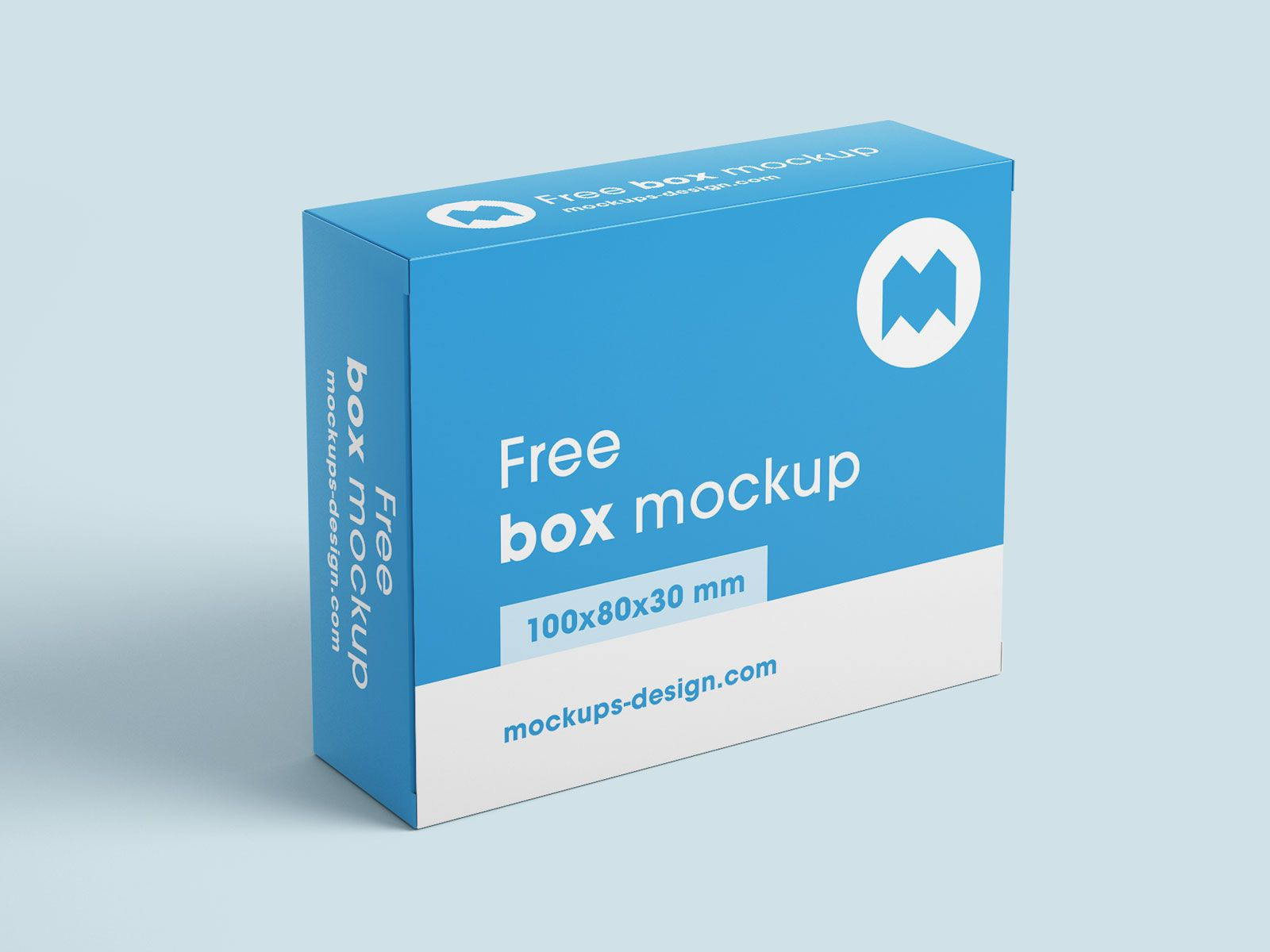 Download This Is A Free Box Packaging Mockup Set That Can Be Used To Showcase Medicine Packaging Design Gift Packaging Design Branding Design Packaging Packaging Mockup