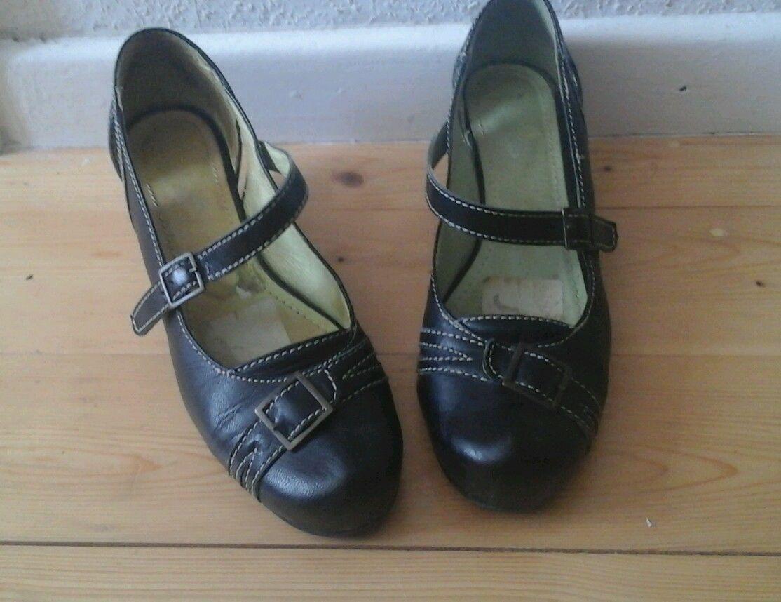Schuhe tiggers ebay