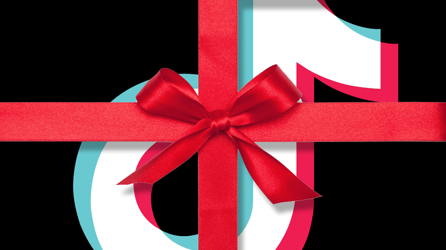New Restrictions On Underage Tiktok Gifting Streamers How To Start A Blog Send Gift