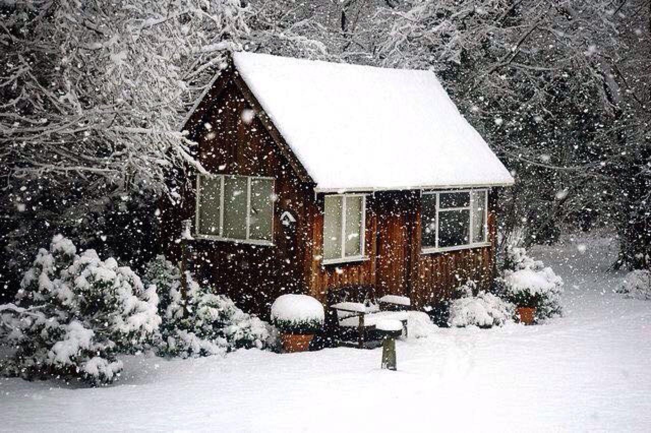 moment 39 s winter in 2019 winterwunderland winter und. Black Bedroom Furniture Sets. Home Design Ideas