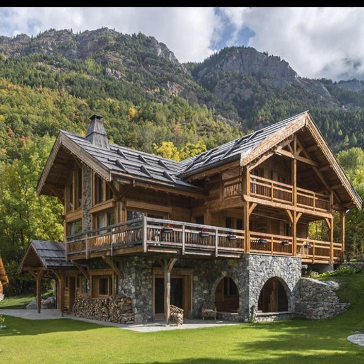 Livre Anniversaire Architecture Bois La Maison Bois