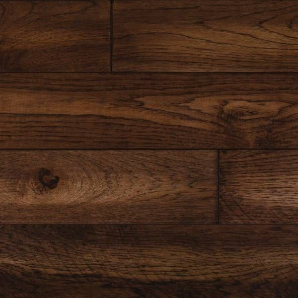 Paramount Wood Floors Orland Park Illinois: Barnwood Hickory Collection By Paramount Flooring Solid