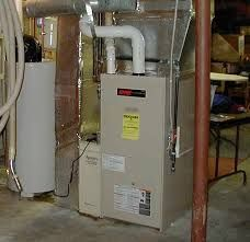 In Part 2 We Will Evaluate Heating Cooling Options Appliances Faucets Fixtures And Cabinets Countertops So Furnace Cost Heating Repair Home Furnace
