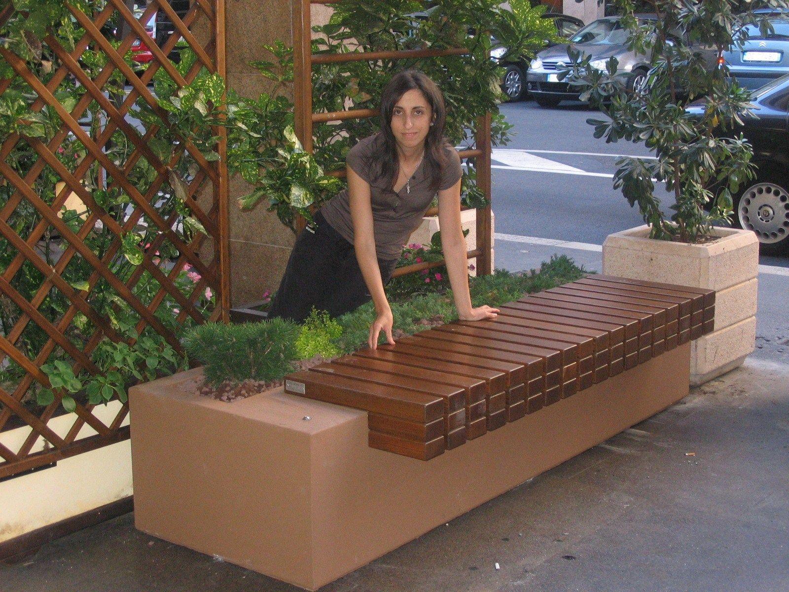 Decoraci n de jardines sencillos buscar con google - Jardines sencillos ...