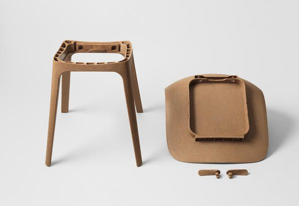 Sedia ikea. tavolo cucina ikea il colore bianco e i due colori sedia